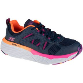 Xαμηλά Sneakers Skechers Max Cushioning Elite Wind Chill