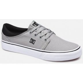 Xαμηλά Sneakers DC Shoes ZAPATILLAS DC TRASE ADYS300656