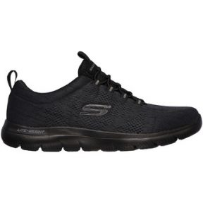 Xαμηλά Sneakers Skechers 232186