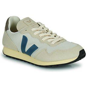 Xαμηλά Sneakers Veja SDU REC ΣΤΕΛΕΧΟΣ: Συνθετικό & ΕΠΕΝΔΥΣΗ: Συνθετικό & ΕΣ. ΣΟΛΑ: Συνθετικό και ύφασμα & ΕΞ. ΣΟΛΑ: Καουτσούκ