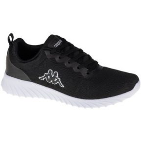 Xαμηλά Sneakers Kappa Ces NC