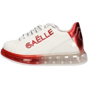 Xαμηλά Sneakers GaËlle Paris Gbds2272