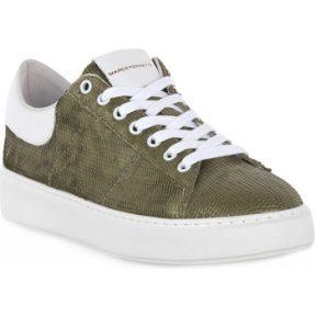 Xαμηλά Sneakers Marco Ferretti SAGE LUXURY