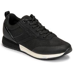 Xαμηλά Sneakers Esprit HOULLILA ΣΤΕΛΕΧΟΣ: Συνθετικό & ΕΠΕΝΔΥΣΗ: Συνθετικό & ΕΣ. ΣΟΛΑ: Συνθετικό & ΕΞ. ΣΟΛΑ: Συνθετικό