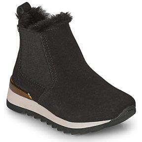 Ψηλά Sneakers Gioseppo ORTRAND ΣΤΕΛΕΧΟΣ: Συνθετικό και ύφασμα & ΕΠΕΝΔΥΣΗ: Ύφασμα & ΕΣ. ΣΟΛΑ: Ύφασμα & ΕΞ. ΣΟΛΑ: Συνθετικό