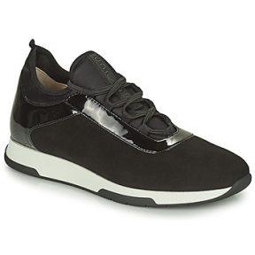 Xαμηλά Sneakers Unisa FONTS ΣΤΕΛΕΧΟΣ: Δέρμα & ΕΠΕΝΔΥΣΗ: Δέρμα & ΕΣ. ΣΟΛΑ: & ΕΞ. ΣΟΛΑ: Συνθετικό