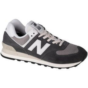 Xαμηλά Sneakers New Balance ML574HD2