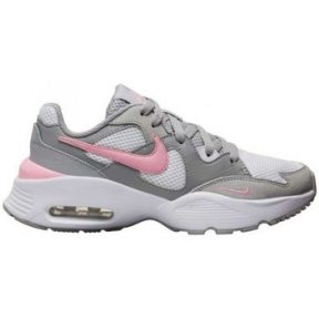 Xαμηλά Sneakers Nike Air Max Fusion PS CJ3825