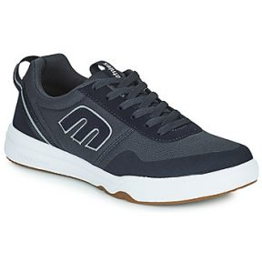 Xαμηλά Sneakers Etnies RANGER LT ΣΤΕΛΕΧΟΣ: Συνθετικό και ύφασμα & ΕΠΕΝΔΥΣΗ: Συνθετικό & ΕΣ. ΣΟΛΑ: Συνθετικό & ΕΞ. ΣΟΛΑ: Καουτσούκ