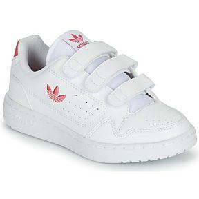 Xαμηλά Sneakers adidas NY 90 CF C