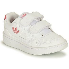 Xαμηλά Sneakers adidas NY 90 CF I