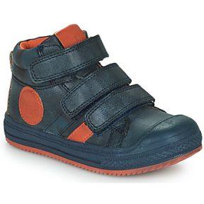 Ψηλά Sneakers Mod'8 TALYE [COMPOSITION_COMPLETE]