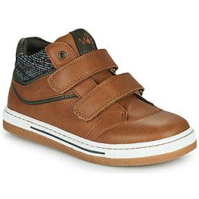 Ψηλά Sneakers Mod'8 KYNATOL [COMPOSITION_COMPLETE]