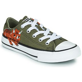 Xαμηλά Sneakers Converse CHUCK TAYLOR ALL STAR DINO DAZE OX