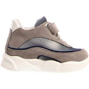 Xαμηλά Sneakers Falcotto 2014945 01