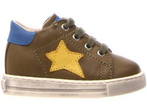 Xαμηλά Sneakers Falcotto 2014607 01