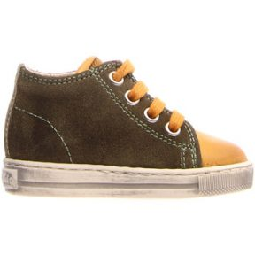 Ψηλά Sneakers Falcotto 2014600 12