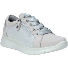 Xαμηλά Sneakers Enval 7275011