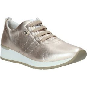 Xαμηλά Sneakers Valleverde V66383A