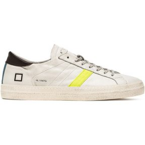 Xαμηλά Sneakers Date M341-HL-VC-WY