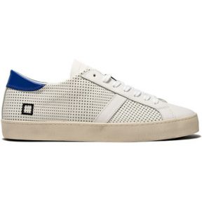 Xαμηλά Sneakers Date M321-HL-PO-PW