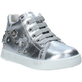 Xαμηλά Sneakers Falcotto 2013536 02