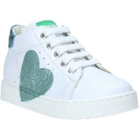 Ψηλά Sneakers Falcotto 2012816 07