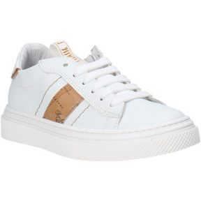 Xαμηλά Sneakers Alviero Martini 0650 0191