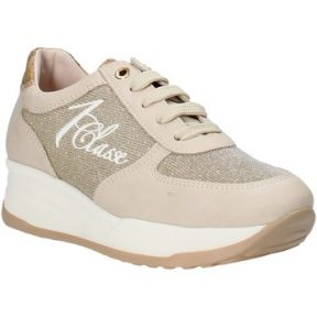Xαμηλά Sneakers Alviero Martini 0627 0917