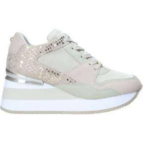 Xαμηλά Sneakers Apepazza S1HIGHNEW06/SNK