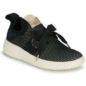 Xαμηλά Sneakers Armistice VOLT ONE W ΣΤΕΛΕΧΟΣ: Ύφασμα & ΕΠΕΝΔΥΣΗ: & ΕΣ. ΣΟΛΑ: Ύφασμα & ΕΞ. ΣΟΛΑ: Συνθετικό
