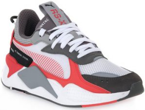Xαμηλά Sneakers Puma 20 RS X TOYS