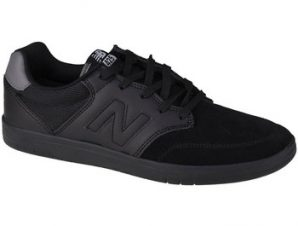Xαμηλά Sneakers New Balance AM425BGB