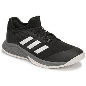 Παπούτσια Sport adidas Court Team Bounce M
