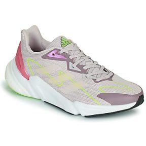 Παπούτσια για τρέξιμο adidas X9000L2 W ΣΤΕΛΕΧΟΣ: Συνθετικό και ύφασμα & ΕΠΕΝΔΥΣΗ: Ύφασμα & ΕΣ. ΣΟΛΑ: Ύφασμα & ΕΞ. ΣΟΛΑ: Καουτσούκ