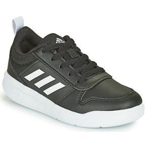 Xαμηλά Sneakers adidas TENSAUR K