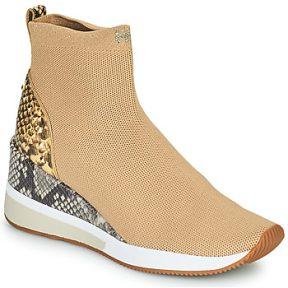Ψηλά Sneakers MICHAEL Michael Kors SKYLER