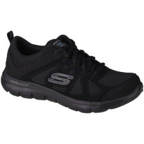 Xαμηλά Sneakers Skechers Flex Appeal 2.0 Simplistic