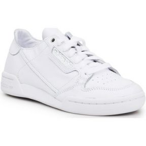 Xαμηλά Sneakers adidas Adidas Continental 80 Recon W FX5407