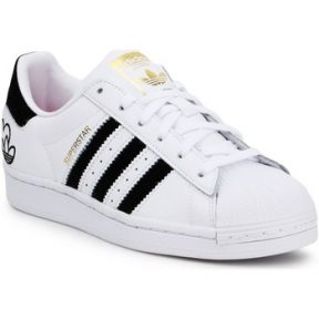 Xαμηλά Sneakers adidas Adidas Superstar W FY4755