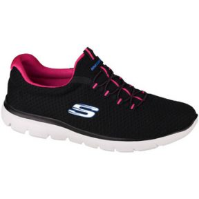 Xαμηλά Sneakers Skechers Summits