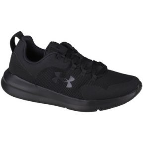 Xαμηλά Sneakers Under Armour Essential