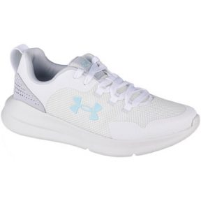 Xαμηλά Sneakers Under Armour W Essential