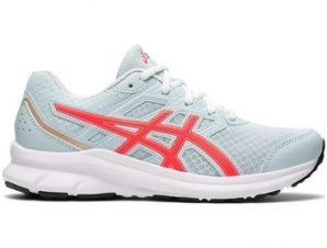 Xαμηλά Sneakers Asics ZAPATILLAS RUNNING NIÑO/A 1014A203 [COMPOSITION_COMPLETE]