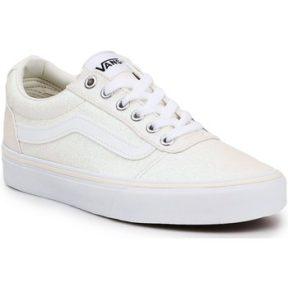 Xαμηλά Sneakers Vans Ward VN0A3IUNXY21