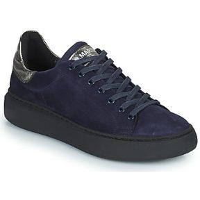 Xαμηλά Sneakers JB Martin FATALE ΣΤΕΛΕΧΟΣ: Δέρμα & ΕΠΕΝΔΥΣΗ: Συνθετικό & ΕΣ. ΣΟΛΑ: Κατσικίσιο δέρμα & ΕΞ. ΣΟΛΑ: Συνθετικό
