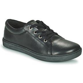 Xαμηλά Sneakers Birkenstock ARRAN KIDS