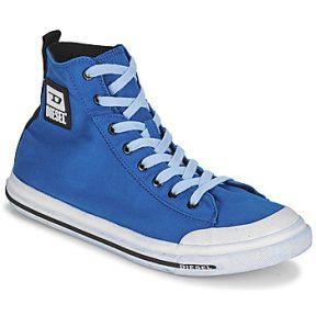 Ψηλά Sneakers Diesel –