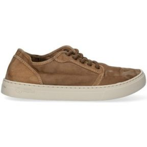 Xαμηλά Sneakers Natural World 55326