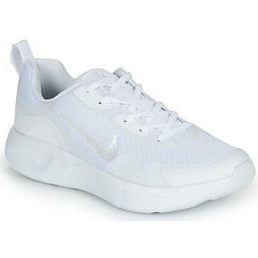 Παπούτσια Sport Nike WMNS NIKE WEARALLDAY ΣΤΕΛΕΧΟΣ: Συνθετικό και ύφασμα & ΕΠΕΝΔΥΣΗ: Ύφασμα & ΕΣ. ΣΟΛΑ: Ύφασμα & ΕΞ. ΣΟΛΑ: Καουτσούκ